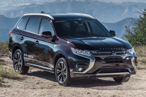 OutlanderPHEV_M_car
